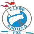 Club Nautico de Foz