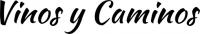 www.vinosycaminos.com