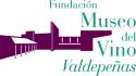 Fundación Museo del Vino - Valdepeñas