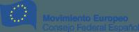 Consejo Federal Español del Movimiento Europeo