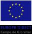 Europe-Direct del Campo de Gibraltar