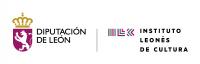 Diputación Provincial de León /Instituto Leonés de Cultura
