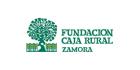 Fundacion Caja Rural de Zamora
