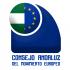 Consejo Andaluz del Movimiento Europeo