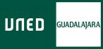 Centro Asociado de la UNED de Guadalajara
