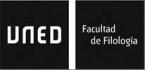 Departamento de Filologías Extranjeras y sus Lingüísticas