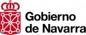 Gobierno de Navarra (G.N.)