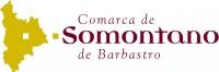 Comarca Somontano