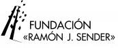 Fundación Ramón J. Sender