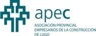 Asociación Provincial de Empresarios de la Construcción de Lugo (APEC Lugo)