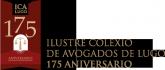 ICA Lugo