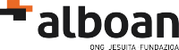 Fundación ALBOAN