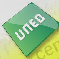 http://extension.uned.es/images/extension_uned/imagen_actividad.png